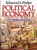 Political Economy: An Introductory Text