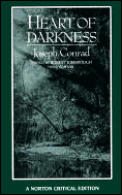 Heart Of Darkness 3rd Edition