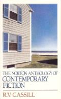 Norton Anthology Of Contemporary Fiction