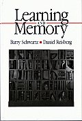 Learning and Memory (91 Edition) Cover