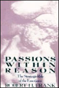 Passions Within Reason (88 Edition)