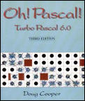 Oh! PASCAL!: Turbo PASCAL 6.0