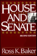 House & Senate