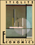 Principles of Microeconomics (93 - Old Edition)