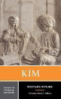 Kim Norton Critical Edition