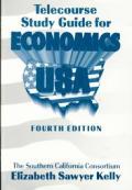 Economics U. S. A., Telecourse review guide