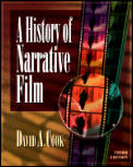 History Of Narrative Film 3rd Edition