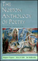 Norton Anthology Of Poetry 4th Edition