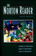 Norton Reader 9th Edition