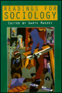 Introduction to Sociology: With Readings Cover
