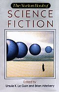 Norton Book of Science Fiction (93 Edition)