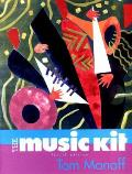 Music Kit Rhythm Reader & Scorebook 4th Edition