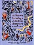 Norton Anthology of Childrens Literature The Traditions in English
