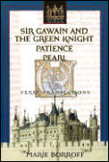 Sir Gawain & the Green Knight Patience & Pearl Verse Translations