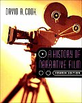 History Of Narrative Film 4th Edition