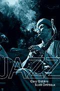 Jazz (09 Edition)