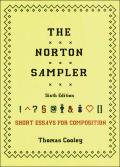 Norton Sampler Short Essays For Composition 6th Edition