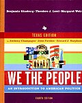 We the people