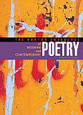 Norton Anthology of Modern & Contemporary Poetry