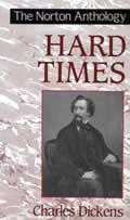 Hard Times An Authoritative Text