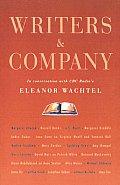 Writers & Company