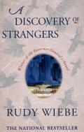 Discovery Of Strangers