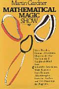 Mathematical Magic Show