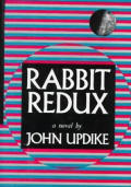 Rabbit Redux