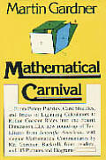 Mathematical Carnival From Penny Puzzles