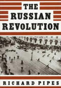 History of the Russian Revolution, Vol. 1