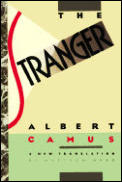 Stranger (88 Edition) Cover