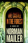 Castle In The Forest - Signed Edition