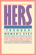 Hers: Through Women's Eyes