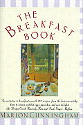 Breakfast Book Cover