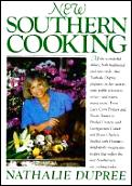 New Southern Cooking