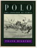 Polo The Emperor Of Games