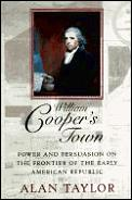 William Coopers Town