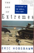 Age Of Extremes A History Of The World