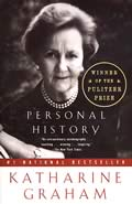 Personal History
