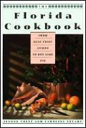 Florida Cookbook From Gulf Coast G