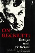 On Beckett Essays & Criticism