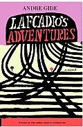 Lafcadios Adventures