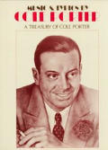 Music & Lyrics By Cole Porter