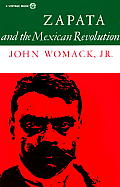 Zapata & The Mexican Revolution