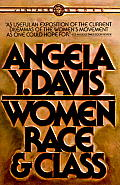 Women Race & Class