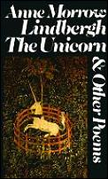 Unicorn & Other Poems