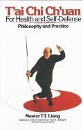 TAi Chi Chuan for Health & Self Defense