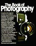 Book Of Photography