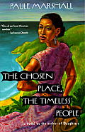 Chosen Place Timeless People
