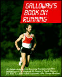 Galloways Book On Running New & Revised